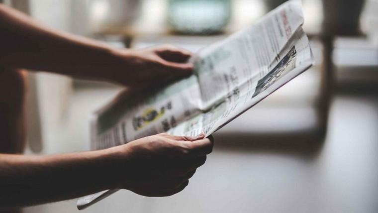 PRESBYOND: No more reading glasses