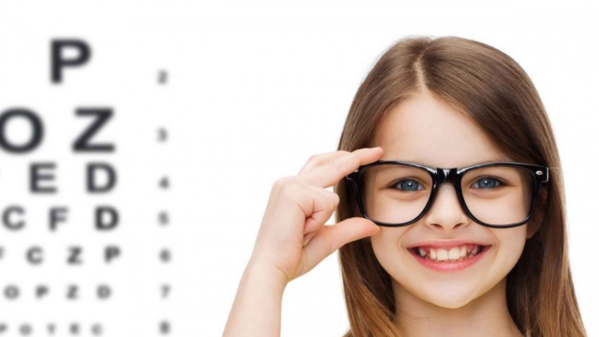 Every Parent Must Read: When and Why should you get your Childs Eyesight checked?