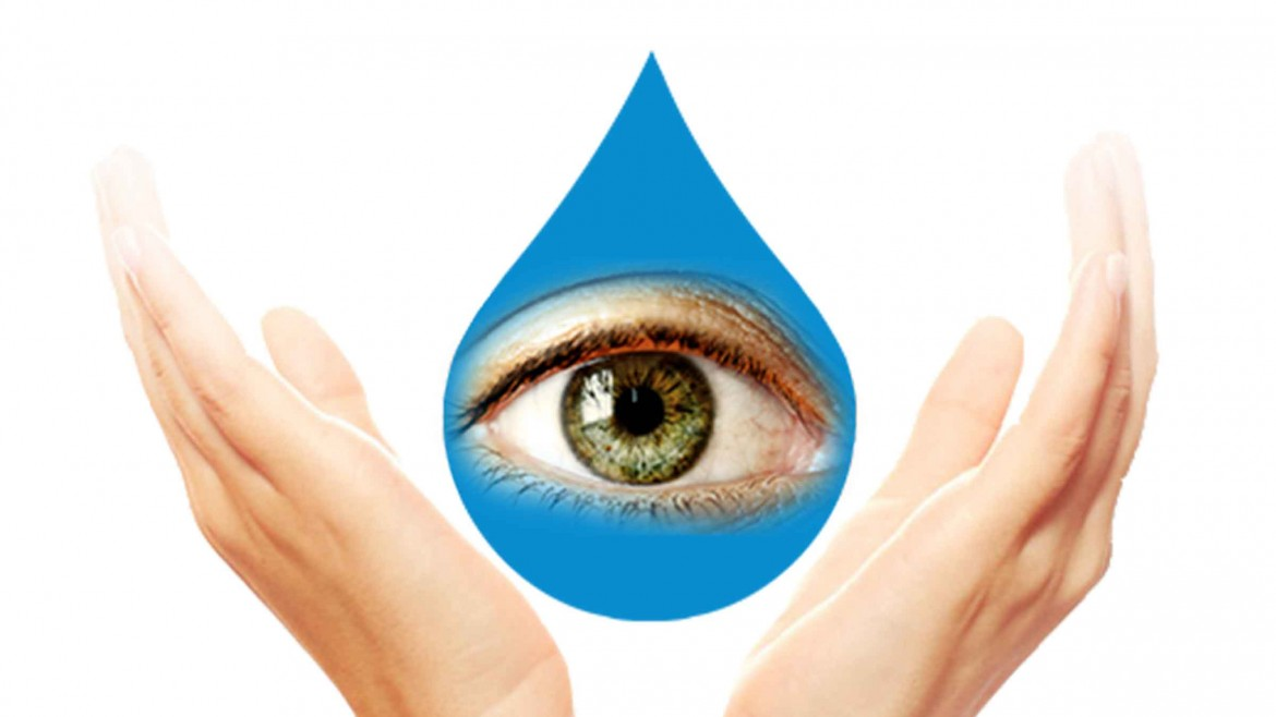 7 THINGS YOU DIDN'T KNOW ABOUT EYE DONATION