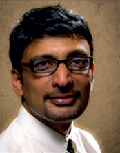 Dr-Harish-Shetty
