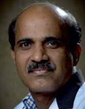 Dr-Nithyananda-Nayak