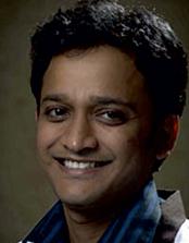 Dr-Paresh-Poojary