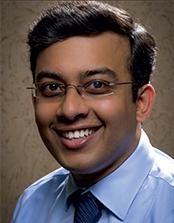 Dr-Vikram-Jain