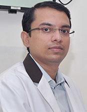 Dr-hariprasad