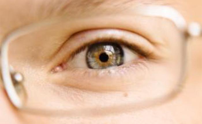 prasad-nethralaya-cornea