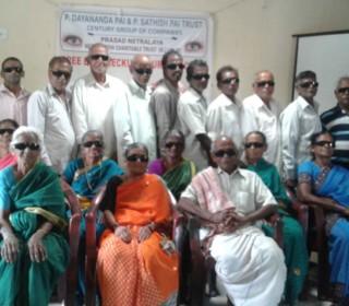 Prasad-nethralaya-camp1
