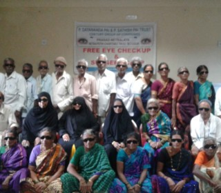 Prasad-nethralaya-camp2