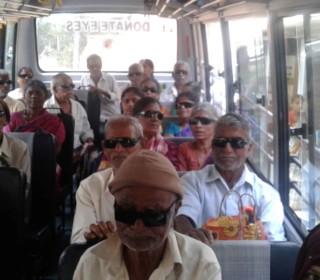 Prasad-nethralaya-camp3