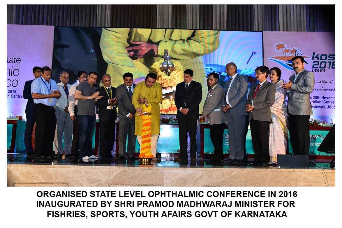 prasad-nethralaya-milestone