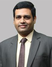 sharath-dr