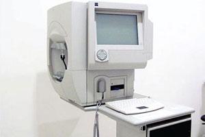 techniq-3