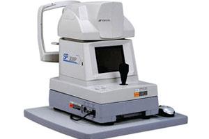 techniq-4