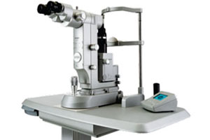 techniq-8