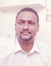 dr-shashidar