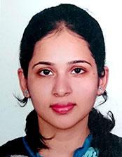 Dr. Aparna Nayak